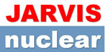 Jarvis Nuclear logo